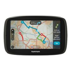 GPS-5