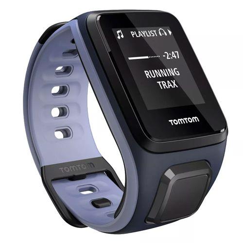 Relogio-com-GPS-TomTom-Spark-Cardio-Music-Small-Preto