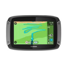 GPS-para-Moto-TomTom-Rider-400