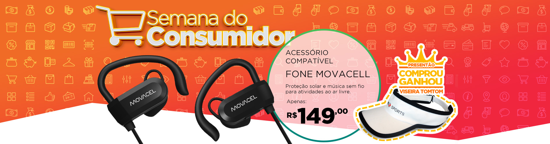 Fone Movacell