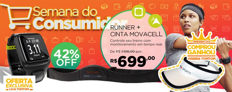 Runner1 +Cinta Movacel