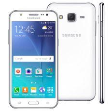 Galaxy-J5-Duos-Branco
