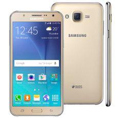 Galaxy-J7-Dual-Dourado