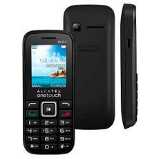 Celular-Desbloqueado-Alcatel-OT-1041-Preto-com-Dual-Chip-Display-Colorido-Camera-VGA-MP3-Radio-FM-e-Bluetooth-Oi-5163819