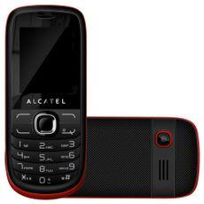 247286_Celular_Alcatel_OT316G_6_z