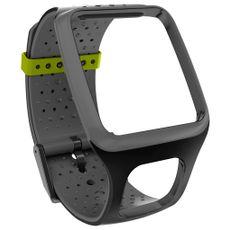pulseirarunner1-preta-cinza