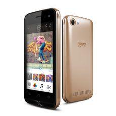 http---imagem.cdeletro.com.br-softvar-yezz-400e_gold_2