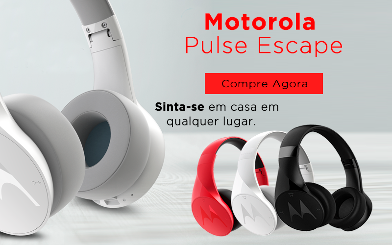 Pulse Escape