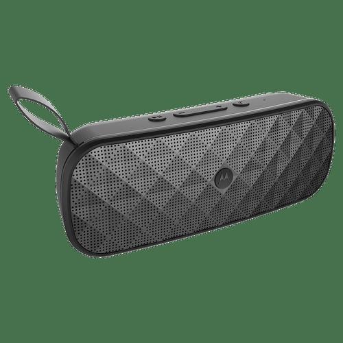 Caixa-de-som-Bluetooth-Sonic-Play-275_01