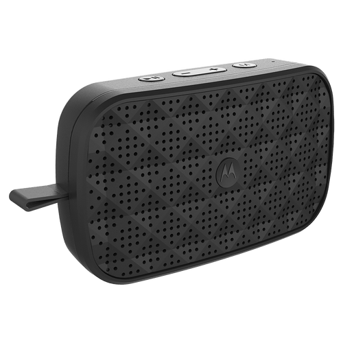 Caixa-de-som-Bluetooth-Sonic-Play-150_01