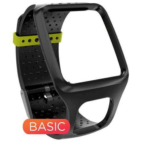 9URR.001.04_Comfort-strap-black