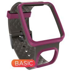 ROSA_Comfort-strap-black