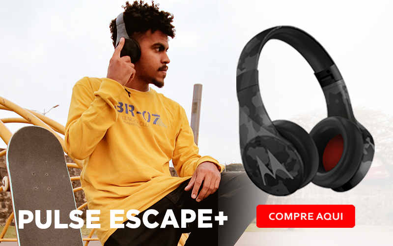pulse escape+