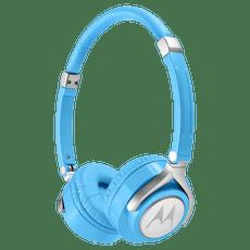 pulse-2_azul-01