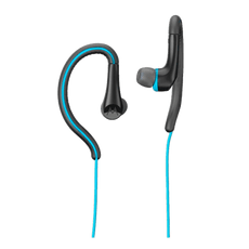 earbuds_sports_azul-1