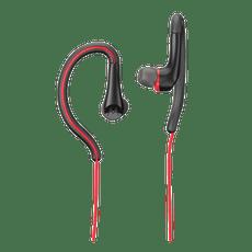 earbuds_sports_vermelho-1