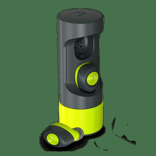 Verveloop-Plus_ME-Lime_01