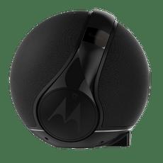 Caixa-de-som-Bluetooth-2-in-1-Sphere-Preta_01