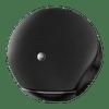 Caixa-de-som-Bluetooth-2-in-1-Sphere-Preta_02