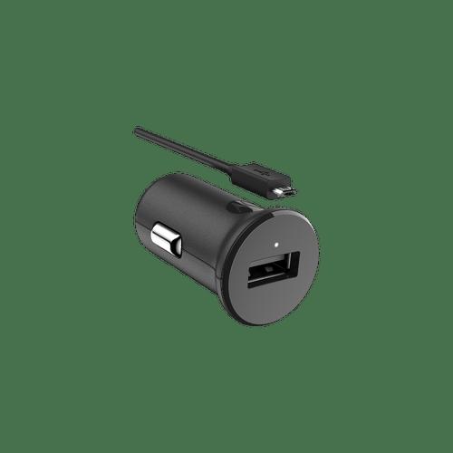 carregador-veicular-tbp-micro-preto-01