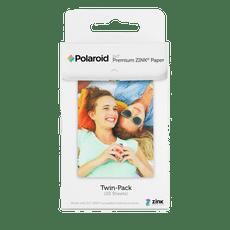 papel-termico-polaroid-zink-paper-zip-2x3-1
