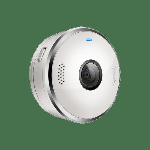 Camera-de-acao-Motorola-Verve-Cam--25K_white_01