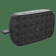 Caixa-de-som-Bluetooth-Sonic-Play-100_01