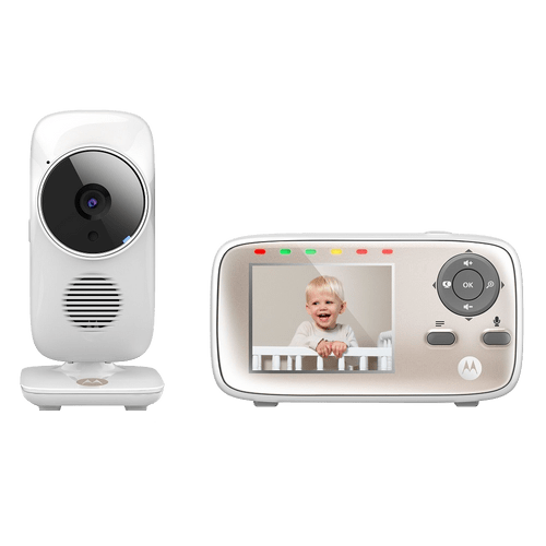 baba_mbp667_connect_branca-1