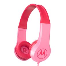 1-Squads_Kids_Headphone_Pink