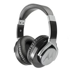 Fone-de-Ouvido-Motorola-Pulse-Max-SH004-Cabo-Destacavel-12m-com-Microfone-Preto-