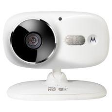 Camera-de-monitoramento-Focus-86_01