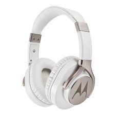 Fone-de-Ouvido-Motorola-Pulse-Max-SH004-Cabo-Destacavel-12m-com-Microfone-Branco