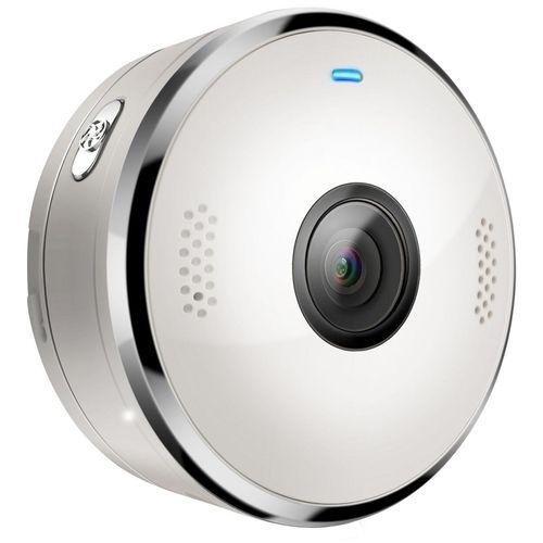 https---s3-sa-east-1.amazonaws.com-softvar-DPCdoBrasil-img_original-Camera-de-acao-Motorola-Verve-Cam-Branca_01