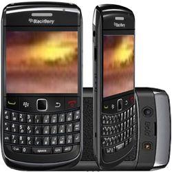 Celular-BlackBerry-Bold-9780-512MB-3G-Cam-5MP-MP3-Single-Wi-Fi-Preto