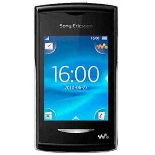 Celular-Sony-Yendo-W150i-5MB-Cam-2MP-Tela-2_2--MP3-Bluetooth-FM-Preto-e-Prata