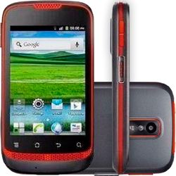 Celular-Huawei-U8667-4GB-3G-Single-Android-Cam-3_2MP-MP3-Tela-3_5-Micro-SD-Wi-Fi-Preto