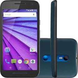 Smartphone-Motorola-Moto-G-Turbo-XT1556-16GB-Dual-Chip-4G-Android-5_1-Cam-13MP-Tela-5---Wi-Fi-Azul