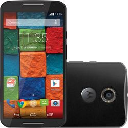 Smartphone-Motorola-Moto-X2-XT1097-32GB-Single-Chip-4G-Android-4_4-Cam-13MP-Tela-5_2---Wi-Fi-Preto