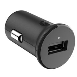 Carregador-Veicular-Motorola-Turbo-Power-18W-100-240V-Quick-Charge-3_0-Sem-Cabo-Preto