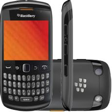 Celular-Blackberry-Curve-9620-2GB-Single-3G-Cam-5MP-MP3-Wi-Fi-Cinza