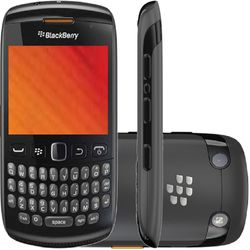 Celular-Blackberry-Curve-9620-2GB-Single-3G-Cam-5MP-MP3-Wi-Fi-Cinza