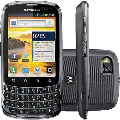 Smartphone-Nextel-Master-Motorola-XT605-Single-3G-Android-Cam-5MP-Wi-Fi-Prata-e-Cinza