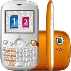 Celular-ZTE-X630D-2G-Cam-0_3MP-MP3-Radio-FM-Dual-SIM-Branco-Laranja