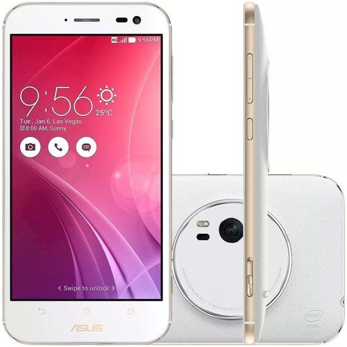 Smartphone-Asus-Zenfone-Zoom-64Gb-4G-Dual-Chip-Android-5_0-Cam-13Mp-Tela-5_5-Wi-Fi-Branco