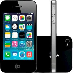 Smartphone-Iphone-4s-Apple-8GB-Single-3G-IOS-Cam-8MP-Tela-3_5---Wi-Fi-Preto