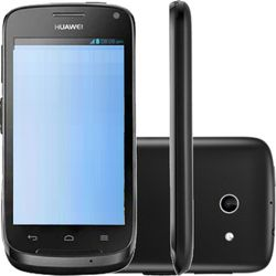 CELULAR-HUAWEI-Y340-4GB-3G-SINGLE-ANDROID-CAM-5MP-TELA-4-MICRO-SD-WI-FI-Preto