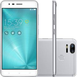 Smartphone-Asus-Zenfone-3-Zoom-Ze553Kl-32Gb-3Gb-Ram-4G-Dual-Chip-Android-6_0-Cam-12Mp-Tela-5_5-Wi-Fi-Prata