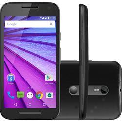 Smartphone-Motorola-Moto-G-Turbo-XT1556-16GB-Dual-Chip-4G-Android-5_1-Cam-13MP-Tela-5---Wi-Fi-Preto