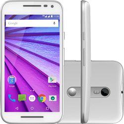 Smartphone-Motorola-Moto-G3-XT1550-16GB-Dual-Chip-3G-Android-5_1-Cam-13MP-Tela-5---Wi-Fi-Branco