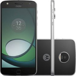 Smartphone-Motorola-Moto-Z-Play-XT1635-32GB-Dual-Chip-4G-Android-6_0-Cam-16MP-Tela-5_5---Wi-Fi-Preto